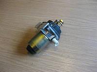 Выключатель массы 24 В (ЭТАЛОН)
