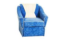 Кресло Светлана (Катунь ТМ)