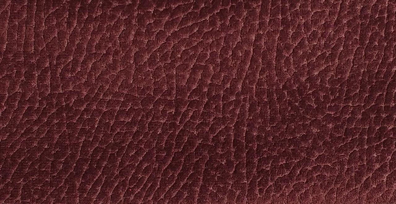 Ткань для обивки мебели Фестиваль 301
