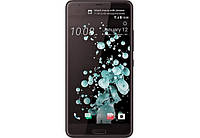 Смартфон HTC U Ultra 4/128GB Black