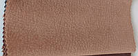 Ткань для обивки мебели Фестиваль 103, фото 1