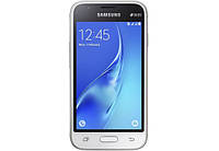 Смартфон Samsung J105H Galaxy J1 Mini (White)