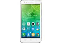 Смартфон Lenovo C2Power(K10a40)16Gb White