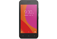 Смартфон Lenovo A Plus (A1010A20) Black