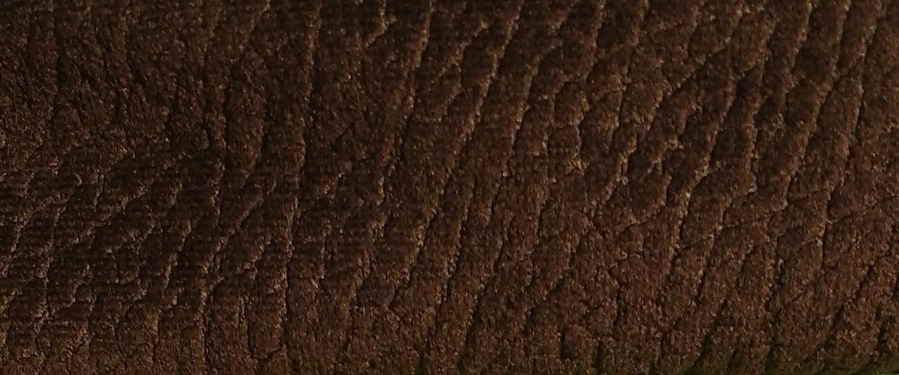 Ткань для обивки мебели Фестиваль 107