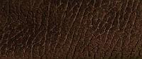 Ткань для обивки мебели Фестиваль 107, фото 1