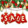 Распродажа схем для вышивки бисером - 30-40-50%