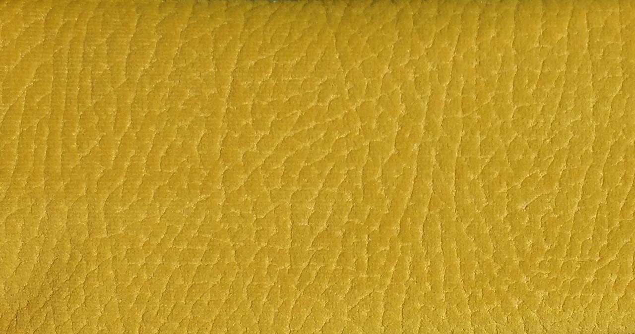 Ткань для обивки мебели Фестиваль 501