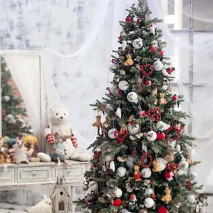 Новогодние Елки НОВИНКИ