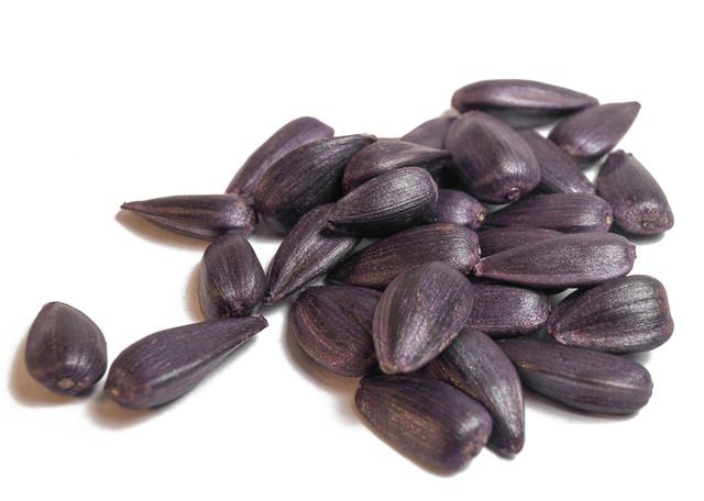Семена Чародей