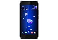Смартфон HTC U11 4/64GB Silver