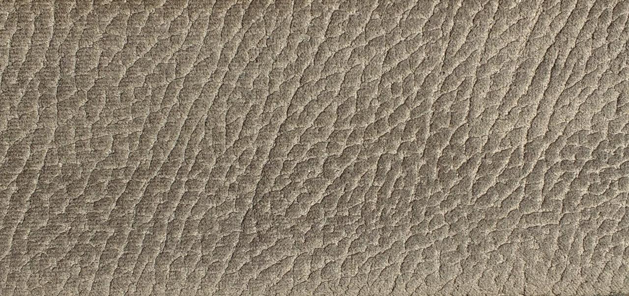 Ткань для обивки мебели Фестиваль 702