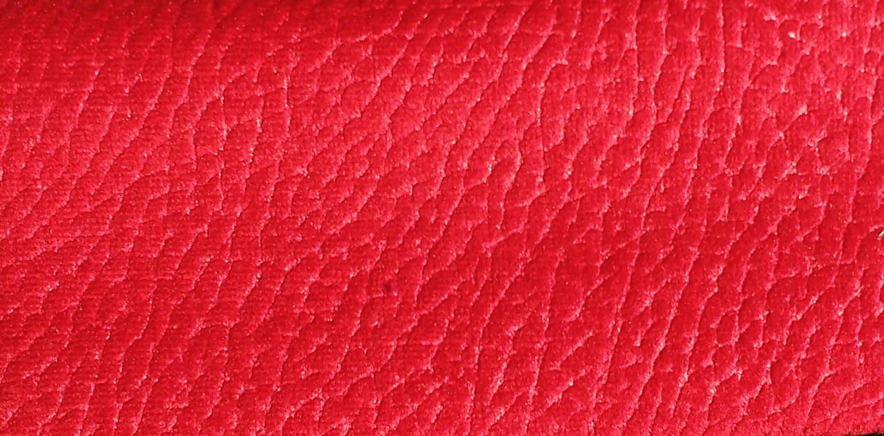 Ткань для обивки мебели Фестиваль 801