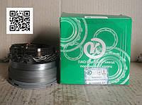 Поршневые кольца Д-240  50-1004060-А4 2 маслосъемных кольца