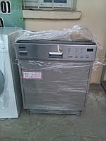 Посудомоечная машина Miele Professional G 8051, фото 1