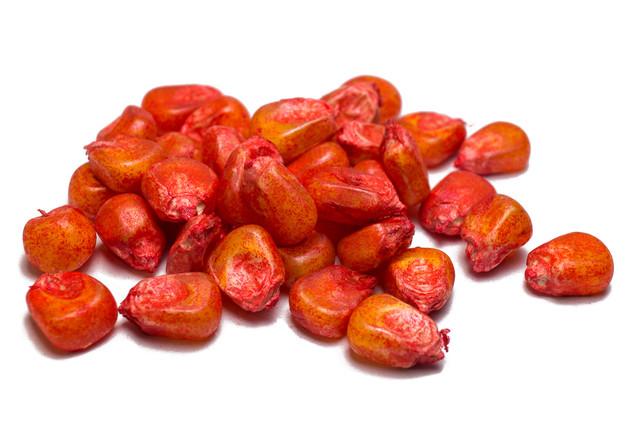 Семена Оржица
